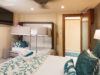 11remodeled-maui-tropical-bedroom-sofa-bunk-beds