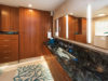 15south-maui-remodeled-master-bath-grain-matched-cabinets