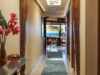 17maui-remodel-entry-foyer-now-with-ocean-view