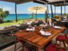 18remodeled-maui-dining-room