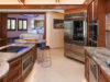 5remodeled-maui-kitchen-master-bedroom