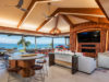 maui-great-room-remodel-after