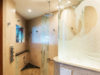 8maui-master-shower-remodel
