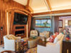 interior-design-solutions-maui-remodeled-maui-living-room